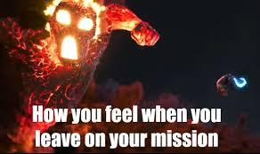 Memes Disney - the best mormon memes from the disney movie moana lds s m i l e
