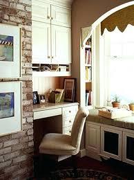 Small Desk Storage Ideas Small Home Office Storage Ideas Home Office Storage Ideas For