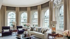 Infinity Condo Floor Plans Infinity Suite London Luxury Hotel The Langham London