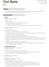 Quikr Post Resume Dentist Resume Template 28 Images Dental Assistant Resume