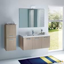 miscelatori bagno ikea lavanderia in bagno cose di casa con mobile lavabo lavatrice ikea