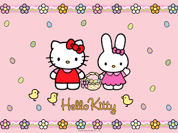 kitty cartoon hd image wallpaper htc m9 cartoons