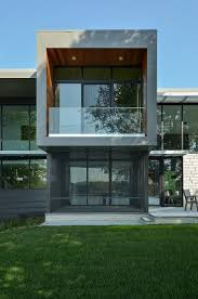 75 best 2 u2013storey house frontage images on pinterest architecture