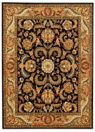 wholesale handmade persian rugs manufacture from wool khan arts