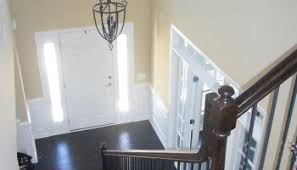 what color should i paint my foyer decorating by donna u2022 color