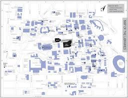 Berkeley Zip Code Map by University Of California Berkeley Map Amazing Map Uc Berkeley
