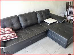 canapé d angle le bon coin canapé d angle amazon concernant canapé d angle amazon 13230 le bon