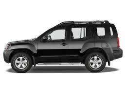jeep rubicon specs 2014 jeep wrangler specs 4wd 2 door rubicon specifications