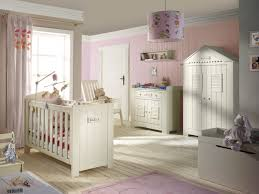 babyzimmer möbel set babyzimmer mobel design tags babyzimmer mobel design mbel