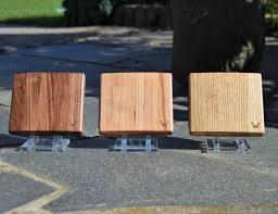 unique wood wallets by wogenfels gadget flow