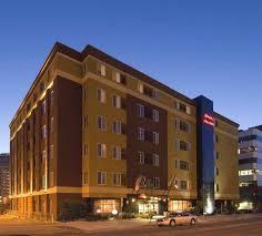hampton inn u0026 suites denver downtown 2017 room prices from 99