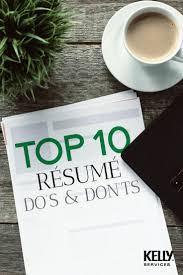 effective resume writing 14 best quirky girl images on pinterest stock photos glasses this article discusses the do s and don t s of effective resume writing including making your resume scannable listing quantifiable results