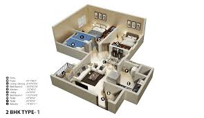 habitat iluminar in kengeri bangalore propertyconekt com