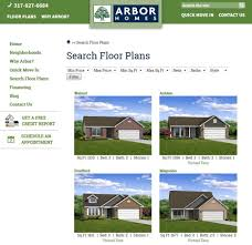 Arbor Homes Floor Plans by Arbor Homes Home Facebook