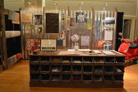 the sims 2 kitchen and bath interior design doug hart designbuildcincy