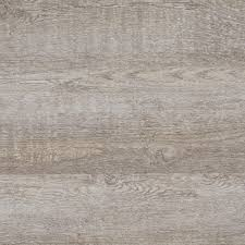 lifeproof take home sle seasoned wood luxury vinyl flooring
