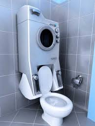 Small Bathrooms Ideas Small Toilet Design Toilet Bathroom Design Ideas Blue And White