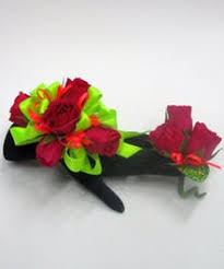 where can i buy a corsage and boutonniere for prom shop corsages boutonnieres wedding special event salisbury