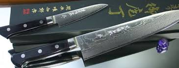 hattori kitchen knives hattori hd series kitchen craftsman and kitchens