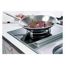 plaque de cuisine pourquoi choisir une plaque à induction