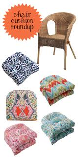 Patio Furniture Cushions Sale Stunning Outdoor Furniture Cushions Target Images Liltigertoo