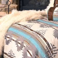Western Throw Rugs Western Blankets And Pillows Lone Star Western Decor