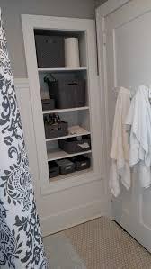 bathroom the half bath stephanie marchetti sandpaper high