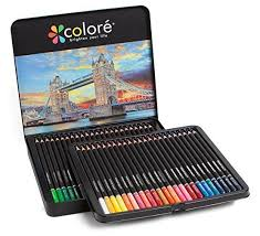 home depot color black friday color pencil kit go now free colored colored pencils