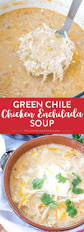 230 best images about soup recipes on pinterest warm italian