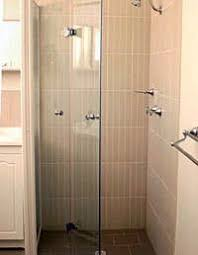 Frameless Bifold Shower Door Coastal Shower Doors Paragon Series 36 In X 71 In Framed Bi Fold