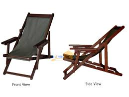 top swiss wood folding beach chair end 2202019 134 am within