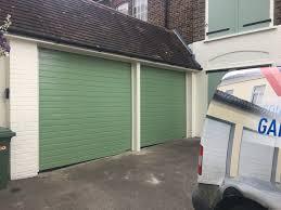 new england garage door south east garage doors garage door repairs and replacement in