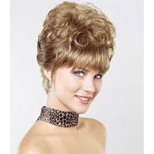 short wig styles for plus size round face wigs for round faces shop latest styles