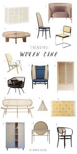775 best home styling ideas images on pinterest live danishes