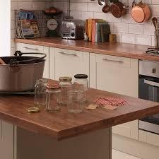 Magnet Kitchen Designer Kitchen Worktops Laminate Worktops Wooden Worktops Magnet Trade