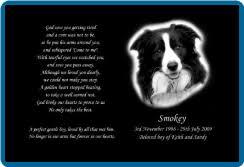 headstones for dogs pet urns pet headstones pet caskets pet memorials pet memorial