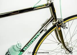 21 best bike paint images on pinterest paint biking and fixie