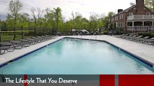 waterford village apartments u2013 knoxville tn 37921 u2013 apartmentguide
