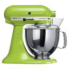 light pink kitchenaid stand mixer kitchenaid artisan series 4 8l tilt head stand mixer green apple