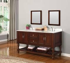 bathroom cabinets pottery barn bathroom mirrors wall bracket