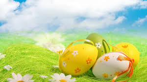 theme bin archive happy easter hd wallpaper