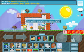 growtopia for android free download and software reviews cnet growtopia for android free download and software reviews cnet download com
