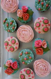 75 best cake pops cupcakes images on pinterest kitchen biscuits
