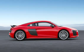 Audi R8 Red - tag for audi r8 red 2016 red audi new 2017 2018 car reviews and