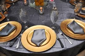 wedding reception rentals aristide wedding reception design installation wedding