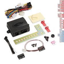 lexus rx 300 zahnriemen oder kette dometic waeco ms 880 tempomat geschwindigkeitsregler inkl