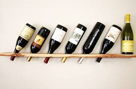 Diy Wood Squat Rack Plans by Kitchen Amazing 14 Easy Diy Wine Rack Plans Guide Patterns Make A