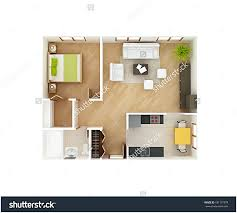 one bedroom home plans one bedroom house home design ideas