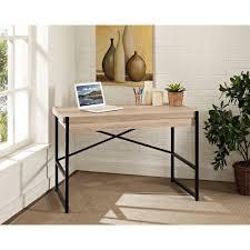 Home Depot Office Desk by Desks Home Depot Desk Lamp Office Max Corner Desk Home Depot