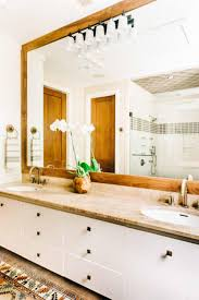 Rustic Bathroom Ideas Hgtv Rooms Viewer Hgtv